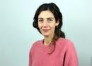 Camille Sfez