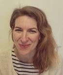 Sabine Turcat