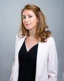 Ariane Warlin