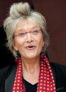Carole Babin-Chevaye