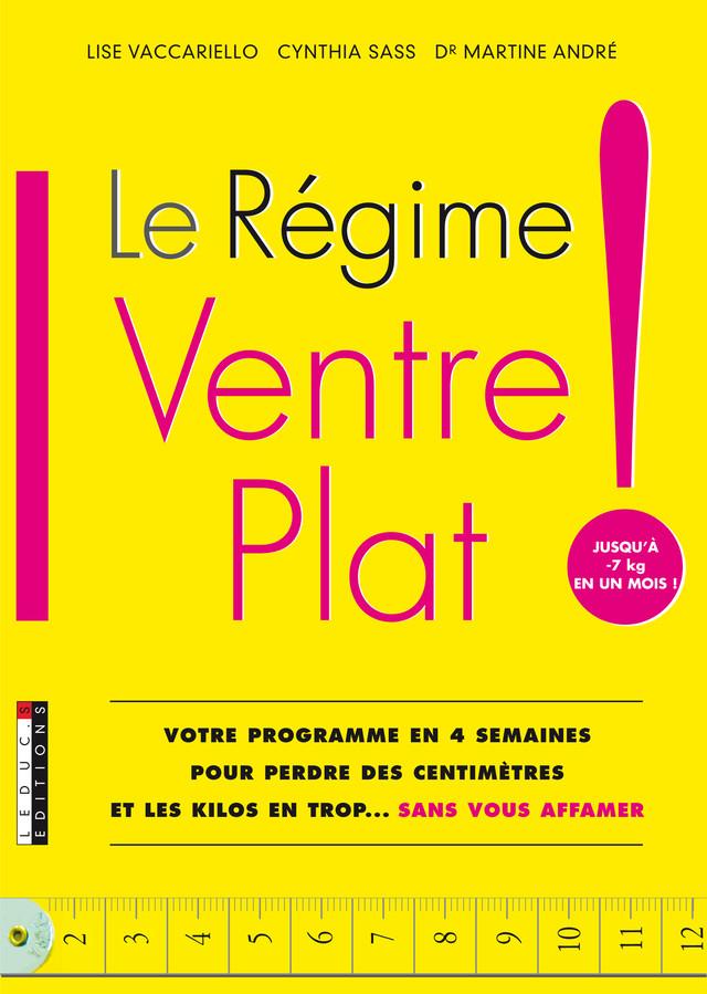 programme regime