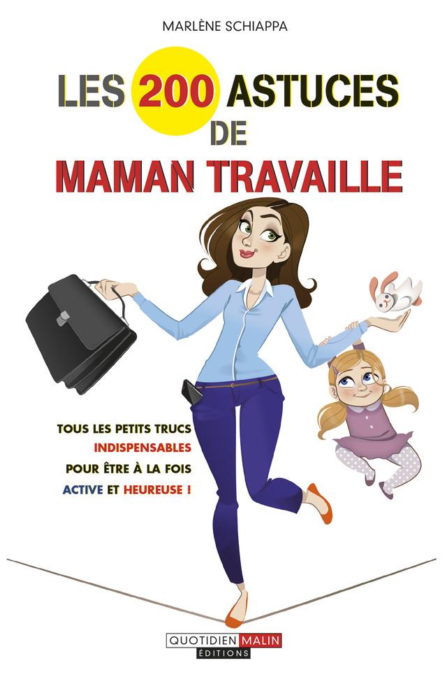 Je veux tout ! : Le travail (Le plaisir de travailler) (French Edition)