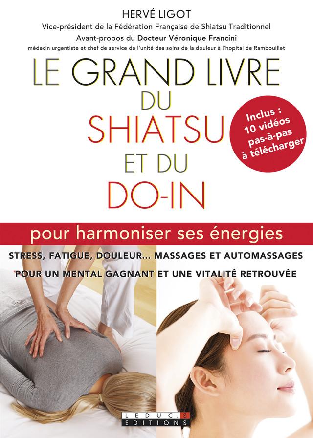massage erotique rambouillet massage x