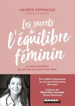RAYONNEZ! - Valérie Espinasse - Éditions Leduc