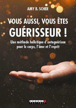 Bijoux en macramé pas à pas nouvelle édition - Amy B. Scher - Éditions Leduc