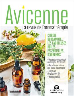 Revue Festy - Anne Dufour - Éditions Leduc Pratique