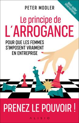 Renversez le jeu - Peter Modler - Éditions Alisio